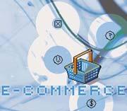 Как сделать сайт электронной коммерции результативным